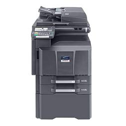 Kyocera TASKalfa 5550ci Color Copier Printer Scanner All-in-