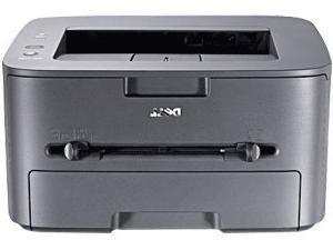 1130 monochrome laser printer