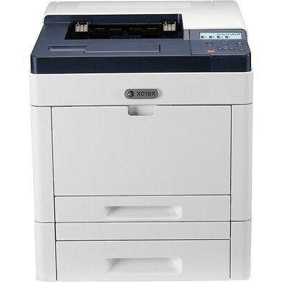Xerox 6510/DNI Phaser Color