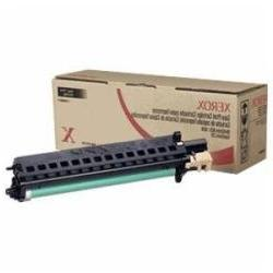 Genuine Xerox Drum Cartridge for the C20/M20/M20I, 113R00671