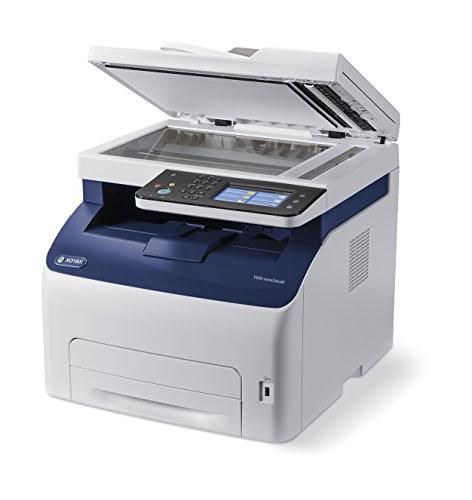 Xerox Color Multifunction