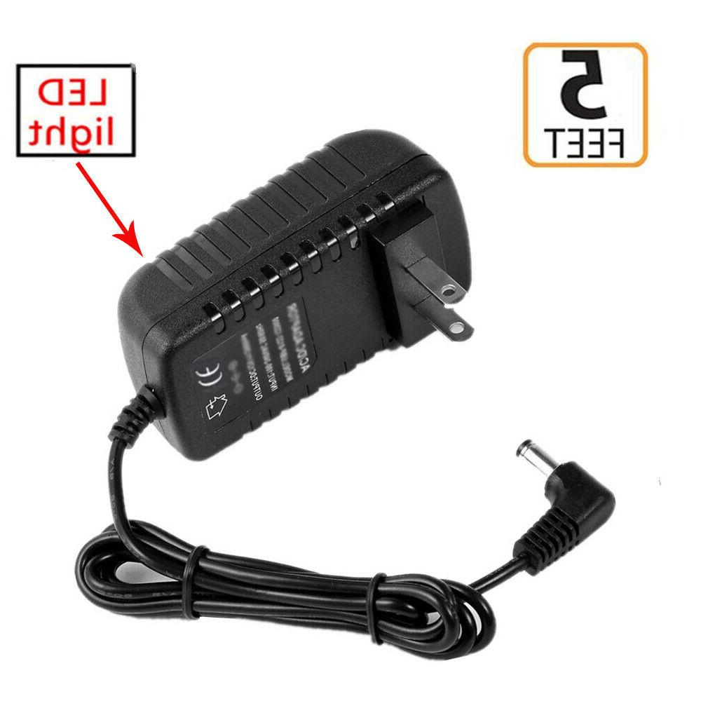 ac dc adapter for samsung kps srp