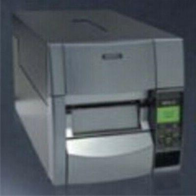 america cls700 cls700 series thermal transfer direct