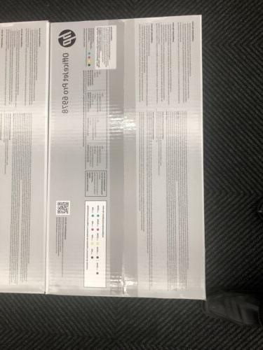 Brand New HP Pro 6978 All-in-One Wireless Printer T0F29AB1H