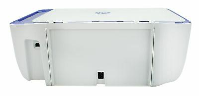 HP Compact Built in -