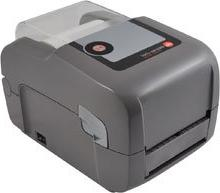 Datamax EA2-00-0J005A00 E-4205A Mark III Desktop Printer, DT