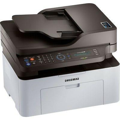 hp xpress sl m2070fw laser multifunction printer
