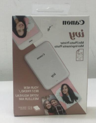 ivy wireless bluetooth mobile