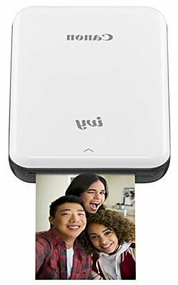 ivy wireless bluetooth mobile portable mini photo