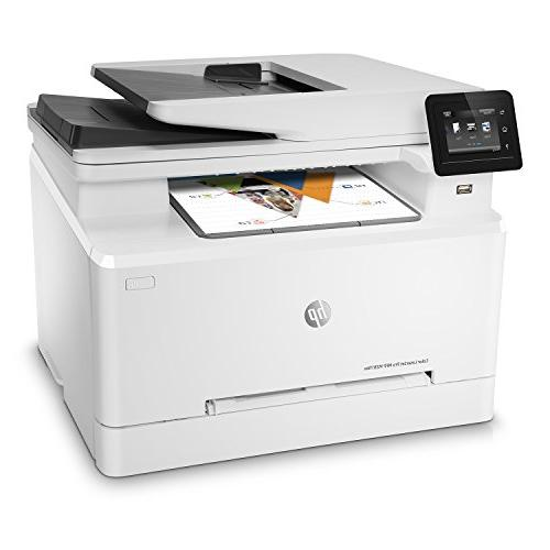 laserjet m281fdw one wireless laser