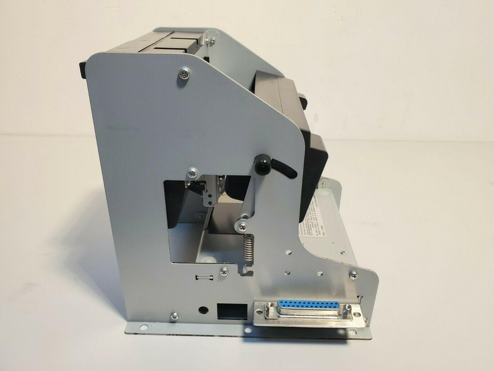 Citizen Line Thermal Printer PPU-231 Product, Head only