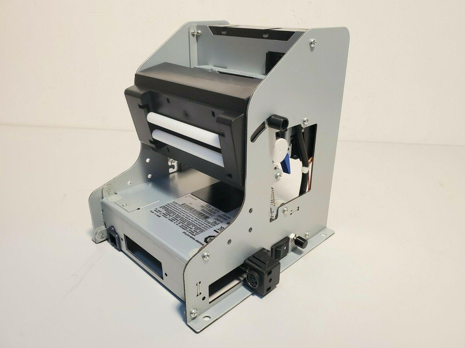 Citizen Printer Printers Product, only
