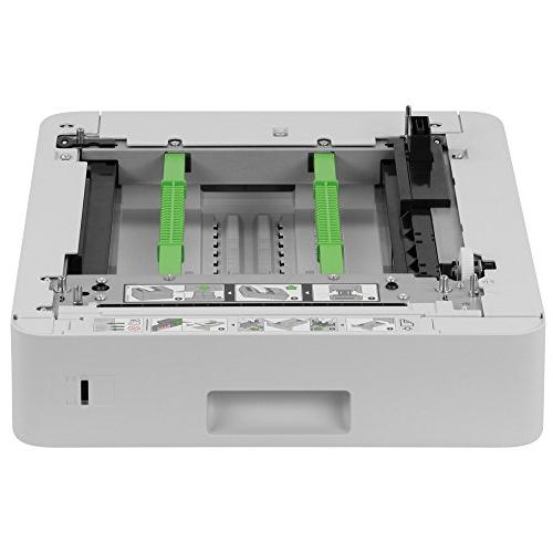 Brother LT-330CL Lower Paper Tray 250-sheet Capacity