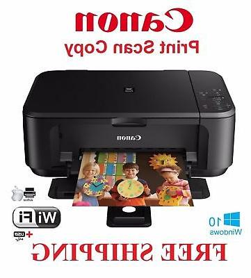 new pixma mg3620 3520 all in one