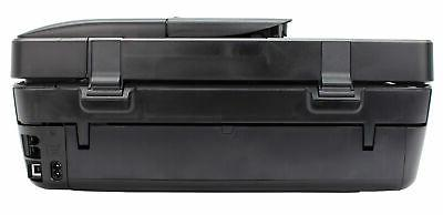 HP All-In-One Thermal Printer, Energy