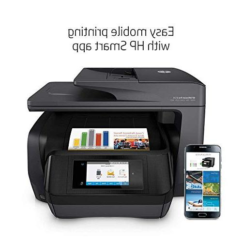 HP All-in-One Mobile HP Instant Ink Amazon