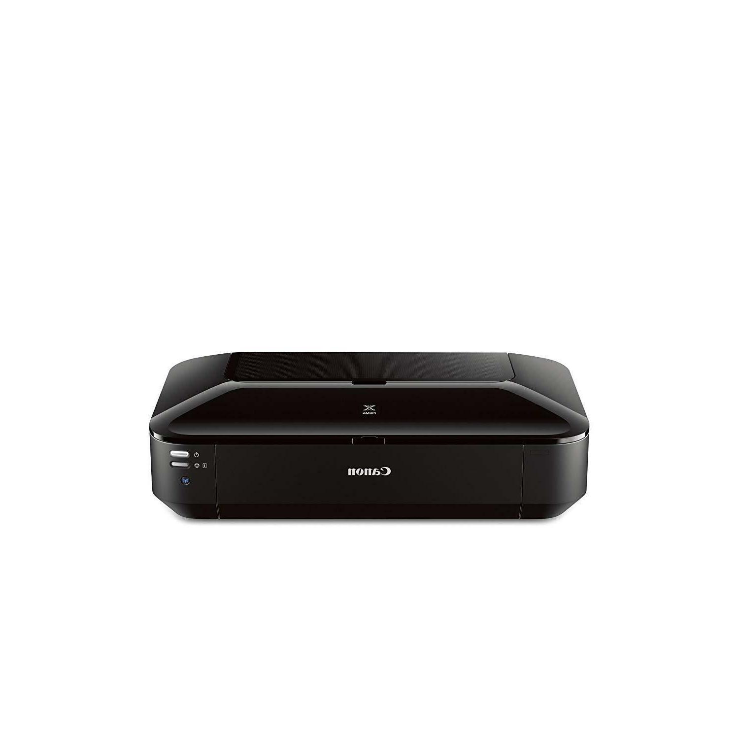 CANON Business Printer and Cloud Compatible,