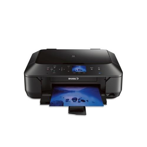 pixma mg6420 wireless inkjet one