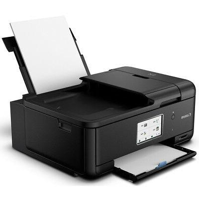 Canon Home Office +
