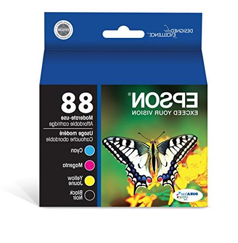 t088120 combo moderate cartridge ink