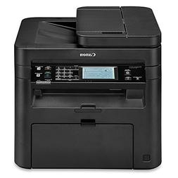 Canon imageCLASS MF236n All in One, Mobile Ready Printer, Bl