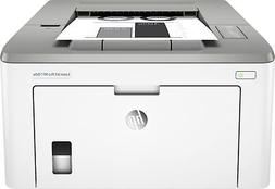 HP Laserjet Pro M118dw Wireless Monochrome Laser Printer wit