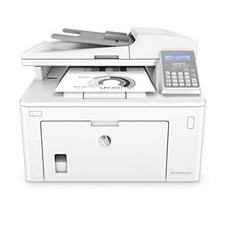 HP Laserjet Pro M148fdw All-in-One Wireless Monochrome Laser