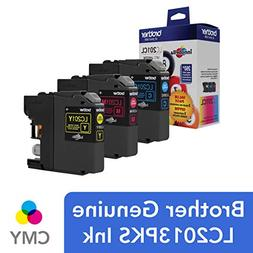 lc201 ink cartridges