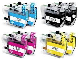 LC3013 LC-3013 Ink Cartridge for Brother Printer MFC-J491DW