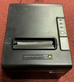 lr2000 pos thermal receipt printer usb