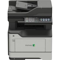 Lexmark MB2338adw Print Only Monochrome Laser Printer Duplex