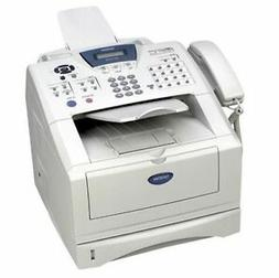 Brother MFC-8220 All-In-One Laser Printer