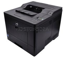 DELL MPWRV / C3760DN Laser Printer - Color - 600 x 600 dpi P