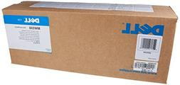 Dell MW558 Toner for 1720 Black by Dell