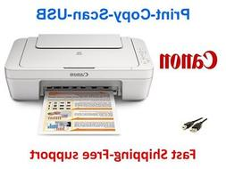 new 2522 2920 all in one printer