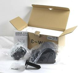 NEW Citizen AW-3 Auto-Winder for iDP3550/3551 POS Printers B
