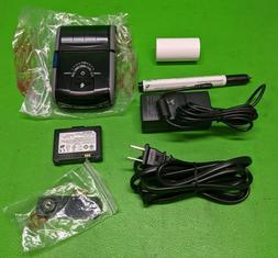 New Bixolon Portable Thermal Printer SPP-R000IIiK/RDU 7138-0