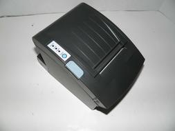 NEW Bixolon SRP-350 Thermal Receipt POS Printer USB,LAN & Bl