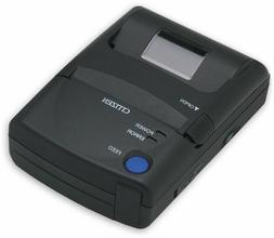 NEW Citizen Thermal Printer PD-22