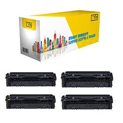 NYT Compatible Replacement for Canon 045H Toner Cartridge Se