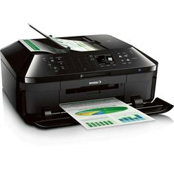 office and business pixma mx922 wireless all