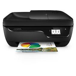 officejet 3830 all in one printer k7v40a