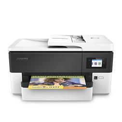 HP OfficeJet Pro 7720 All in One Wide Format Printer with Wi