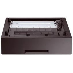Dell 250-Sheet Paper Tray for 2335dn/ 2355dn Laser Printers
