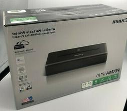 Canon PIXMA iP110 Wireless Mobile Printer With Airprint