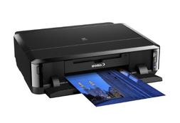 PIXMA iP7250 - Printer - colour - duplex - ink-jet