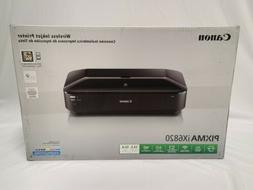 CANON PIXMA iX6820 Wireless Business Printer with AirPrint a