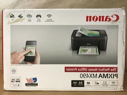 pixma mx490 wireless mfp printer 0013c010