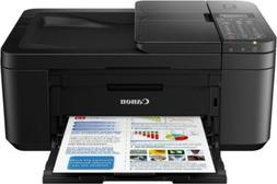 Canon Pixma TR4520 Wireless Inkjet Printer
