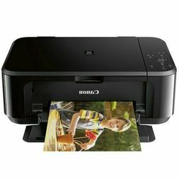 Canon PIXMA Wireless Home Office All-in-One Printer Copier S
